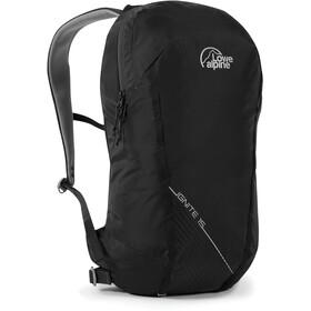 Lowe Alpine Ignite 15 Backpack Black
